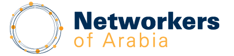 Networkers of Arabia