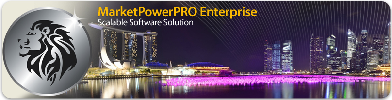mlm software asia