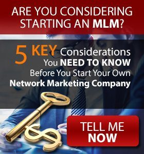 Blogs From Mlm Professionals